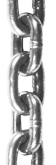 Stainless Steel Short Link - DIN 766